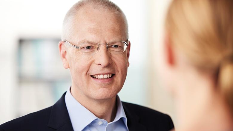 Dr. Hermann-Josef Tebroke